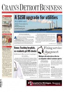 Aug. 4, 2014 -- Power Plants Cover